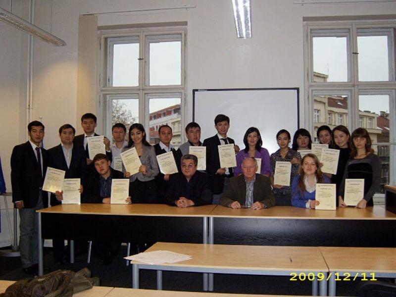 Европейская Ассоциация Студентов и Предпринимателей Досуг Досуг